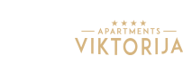 Apartments Viktorija Baska