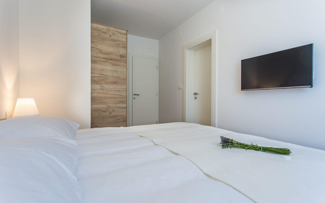 Apartment Viktoria Baska - APP5